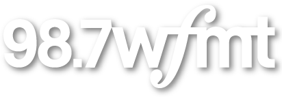 wfmt-logo_01_retina