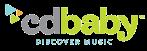 cdbaby_logo 2