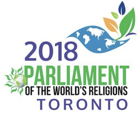 Toronto-2018-Parliament-of-Worlds-Religions